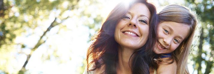 Chiropractic Westlake Village CA Holistic Health