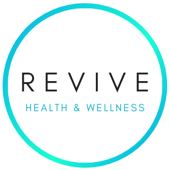 Chiropractic Westlake Village CA Revive Health & Wellness